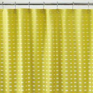 Marimekko Kullervo Shower Curtain